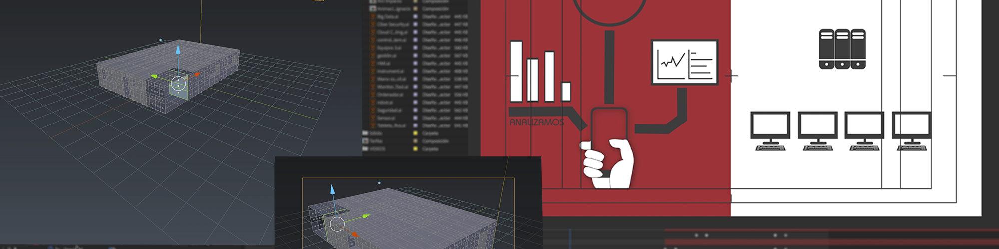 WEB Sup Animación