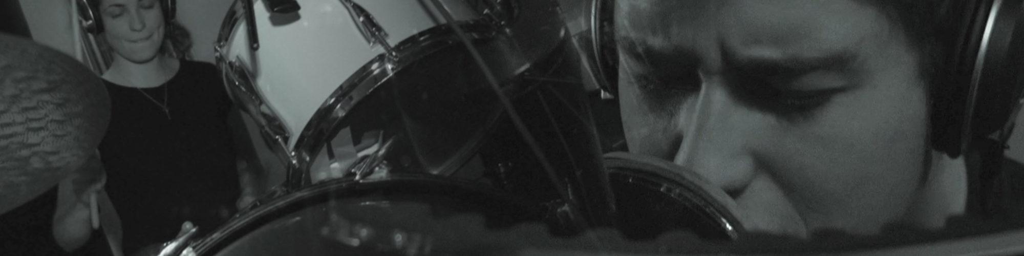 WEB Sup videoclip